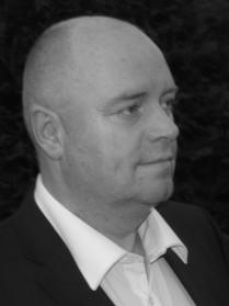 Stephan Völkel  Rechtsanwalt  Fachanwalt für Arbeitsrecht